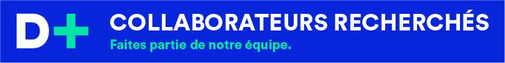 Bannières_Distances_CollaboRecherchés_728x90