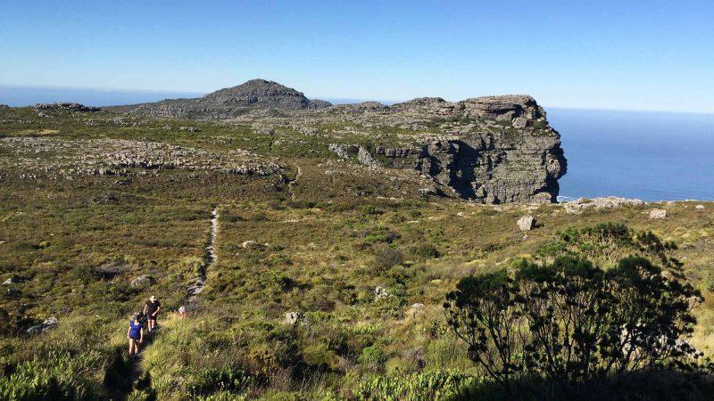 Plateau1