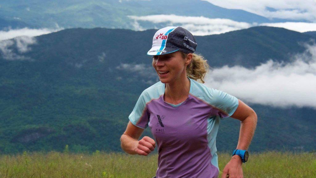 sarah_bergeron_larouche_photo_mountain-peak-fitness_joe