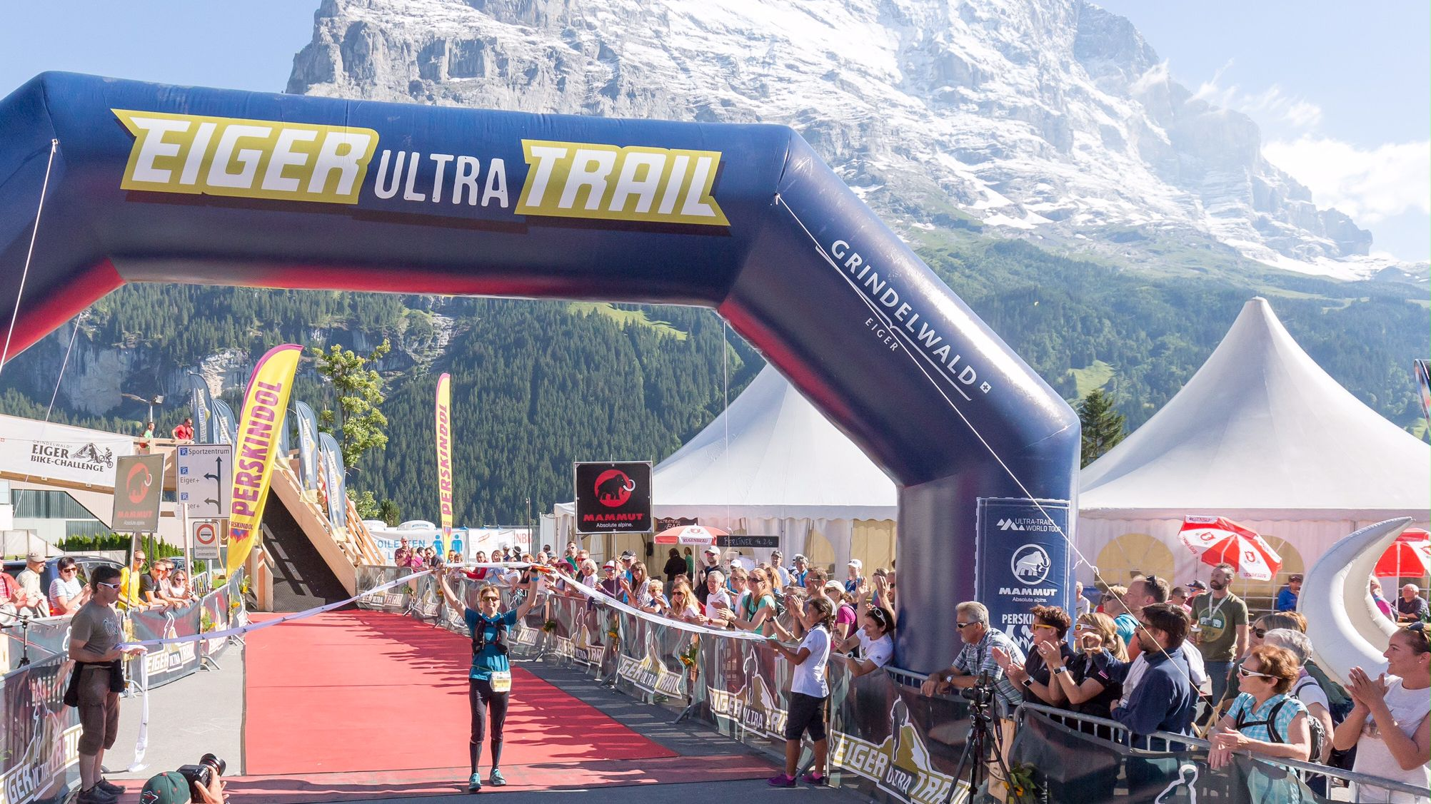 andrea-eiger-trail