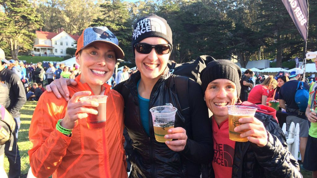 annie_jean_rachel_paquette_anne_bouchard_north_face_endurance_challenge_california_2016