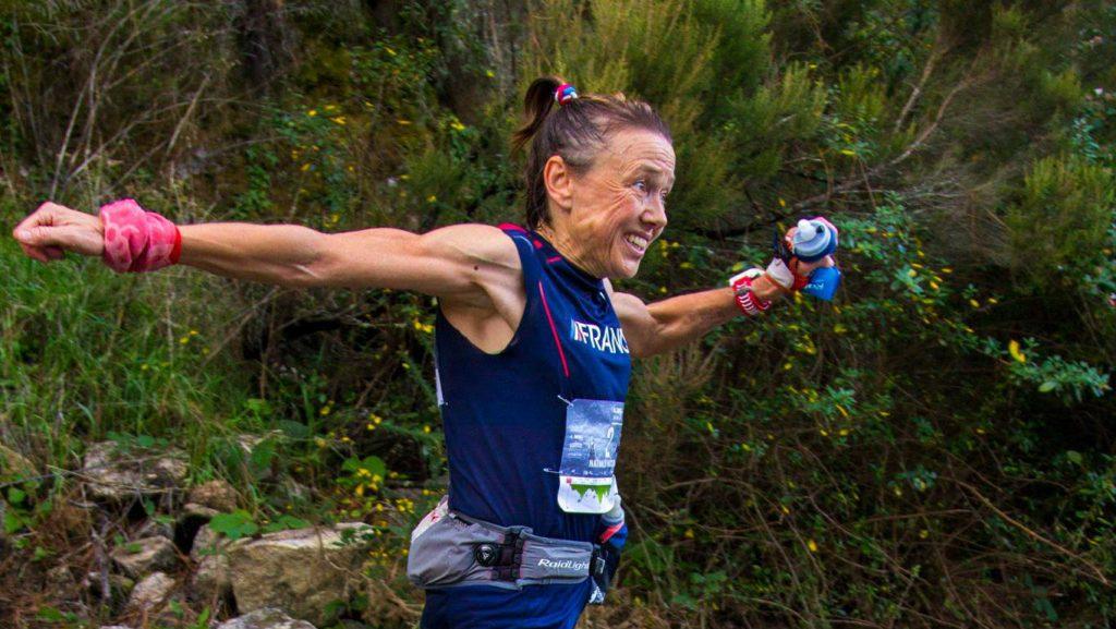 nathalie_mauclair_championnat_mondial_de_trail_portugal_2016_photo_andres_rodriguez