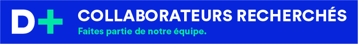 collaborateurs recherches