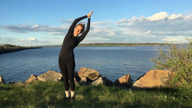 eloise_rochefort_yoga