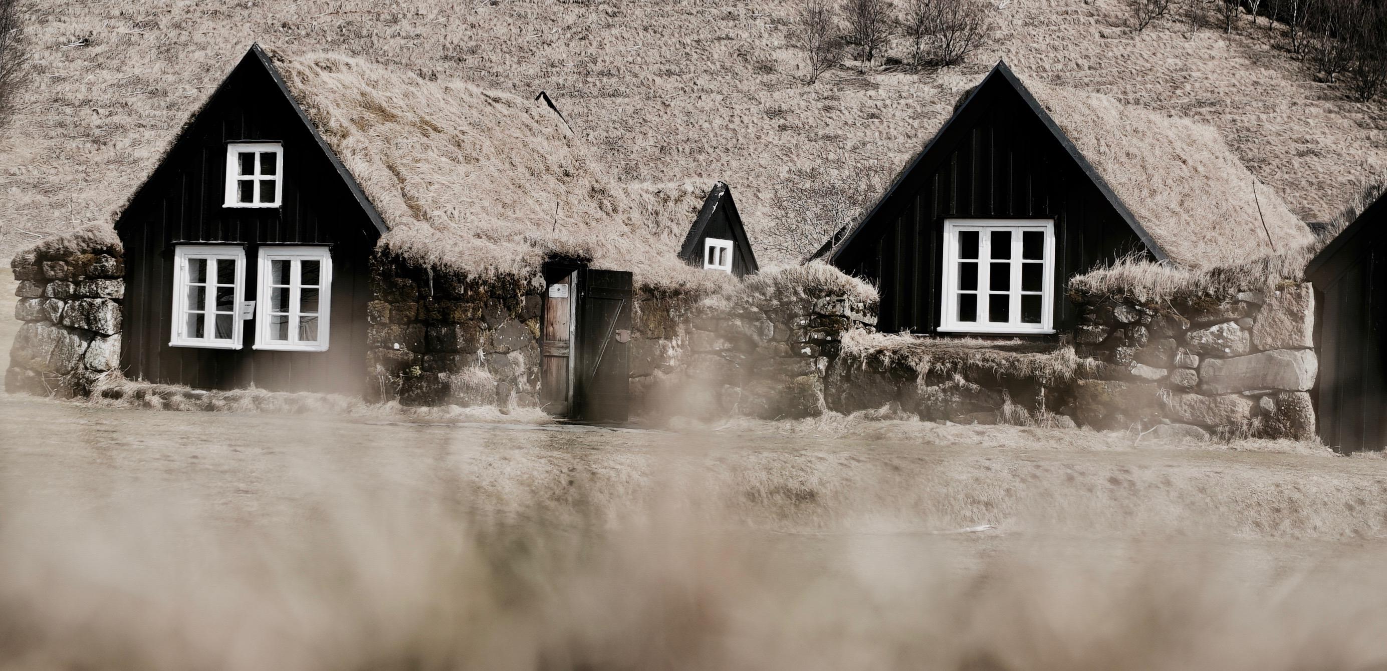 islande_photo_Caroline_cote_20