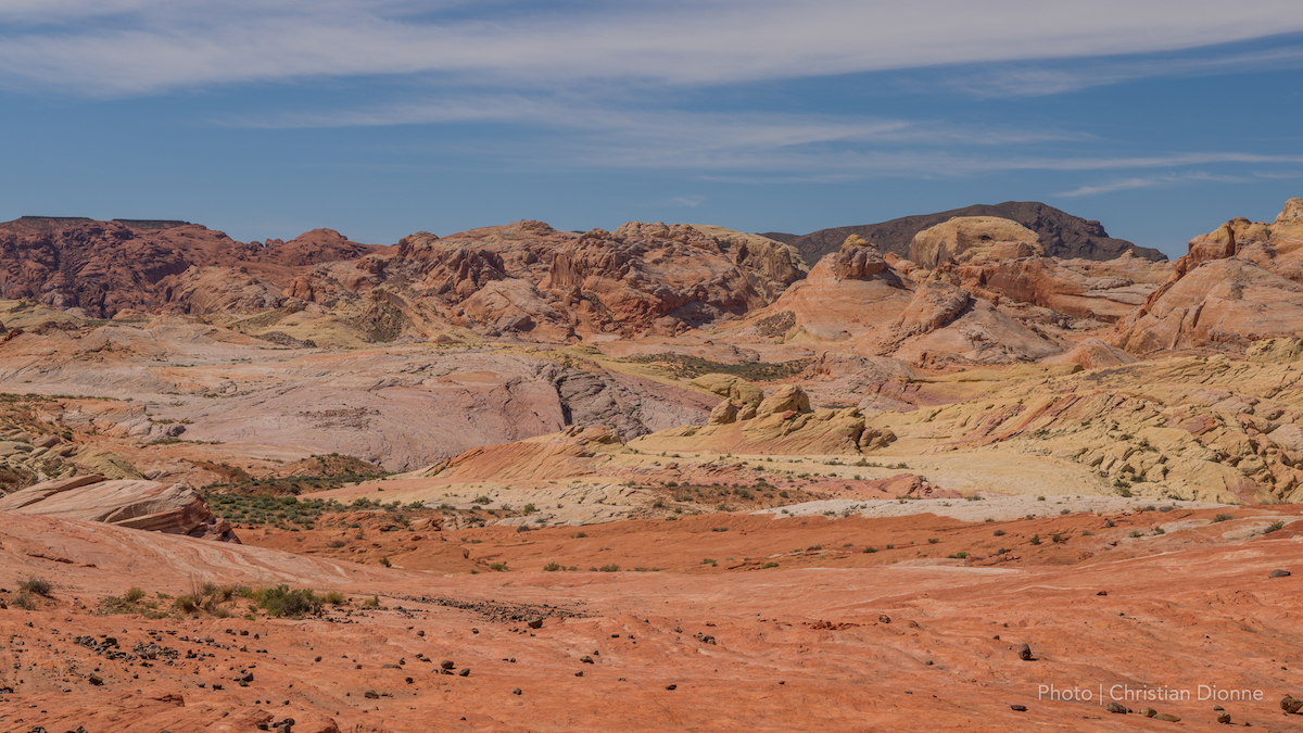 valleyoffire_0320