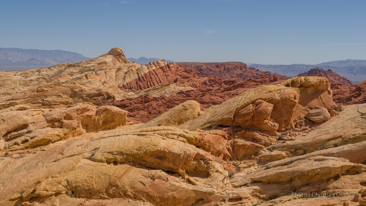 valleyoffire_0354