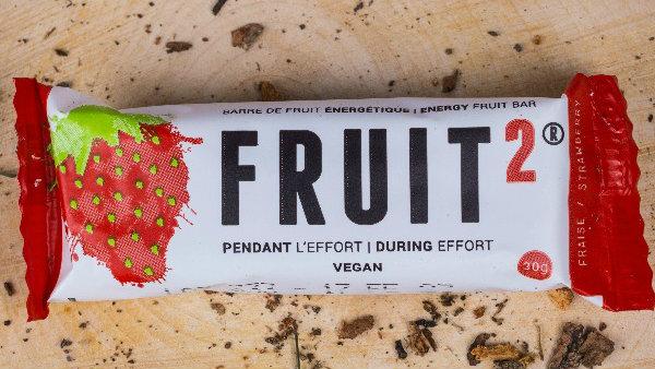 FRUIT2_v2_str2