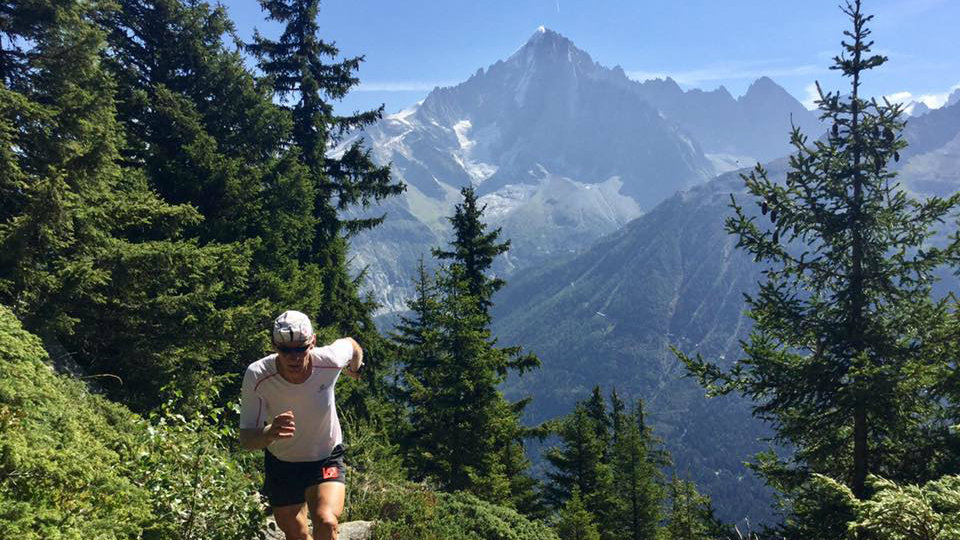 marc_couture_occ_utmb_2017_2_photo_louise_gosselin