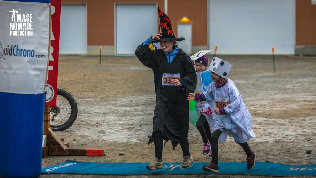 course_halloween_val_dor_2016_photo_Image_nomade