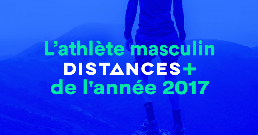 Distances+_AthleteMasculin2017_1200x630