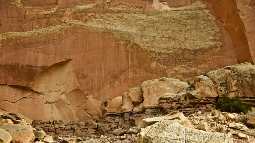 capitol_reef_3_photo_loup_william_theberge