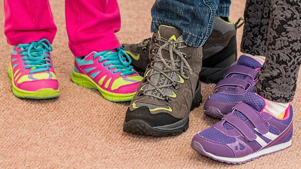 souliers_enfants_course_photo_stevpb