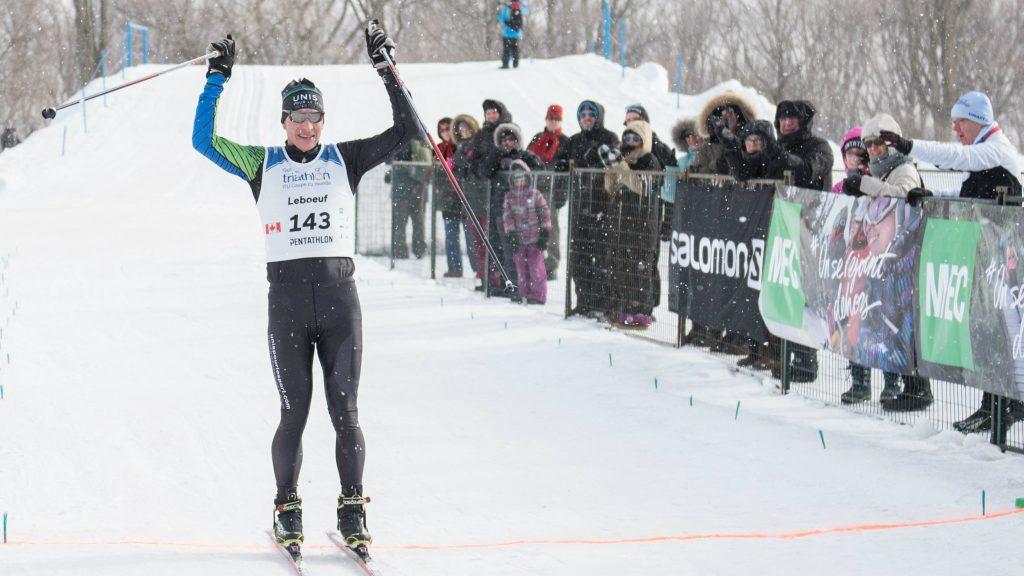 Pentathlon 26 feěvrier _ Alice Chiche-2=distances