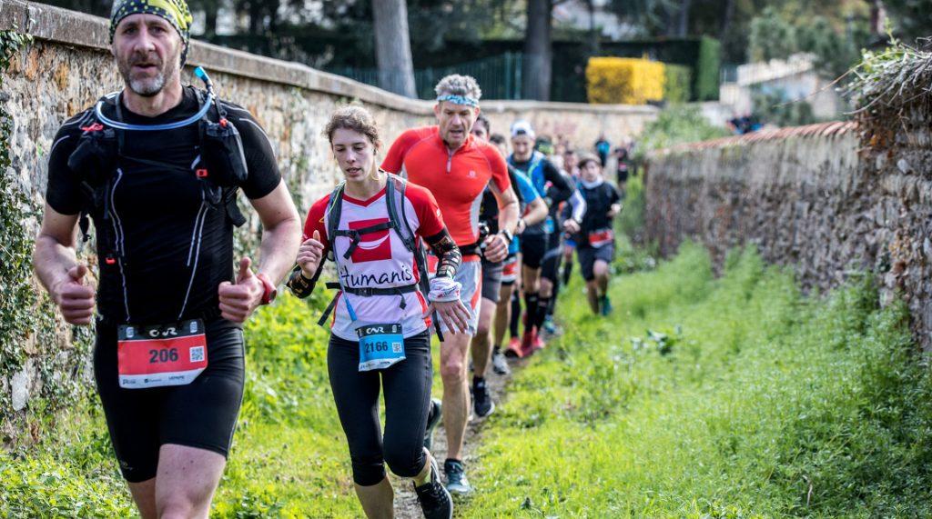 Lyon-Urban-Trail-2018-WAMM-Gilles-Reboisson-2-25-1920x1070