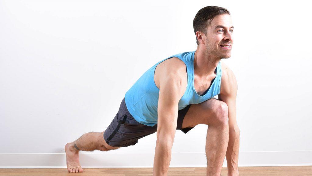yoga1_photo_Manon_rivard