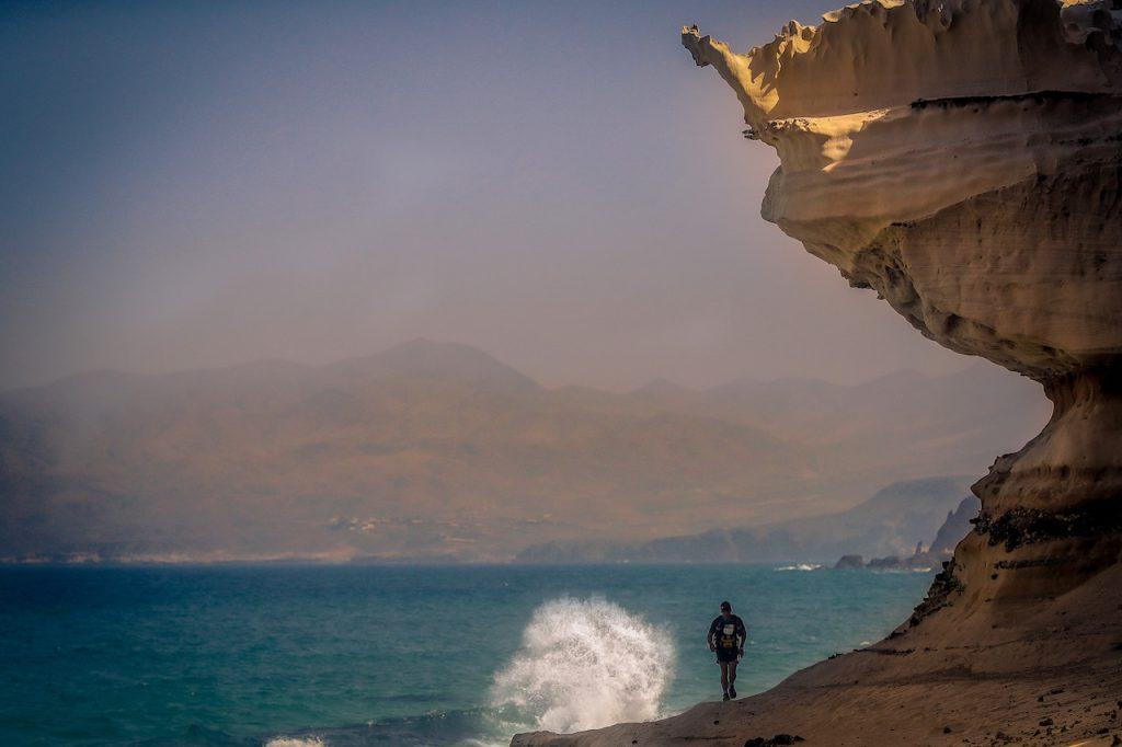 ©cyrille-quintard-mds-fuerteventura-2018-5985