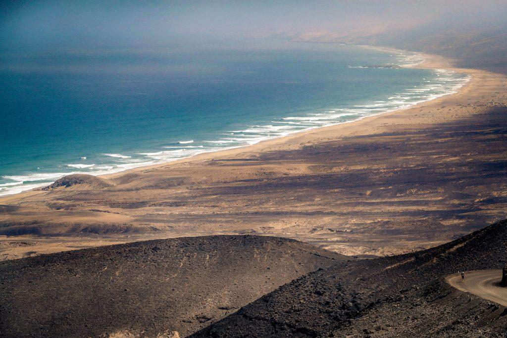 ©cyrille-quintard-mds-fuerteventura-2018-6405