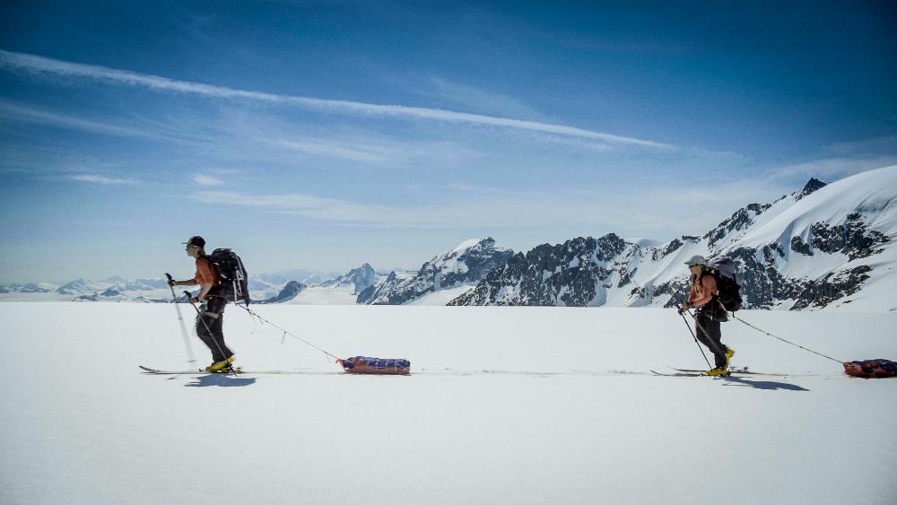 This_Mountain_Life Festival film montagne Banff