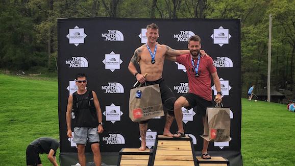 Bear_mountain_2019_podium_50_hommes_photo_JM_Chenier_distances_plus