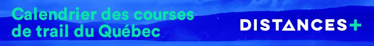 Distances+_CalendrierDesCoursesTrail