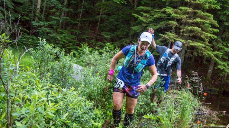 Ultra-trail Académie