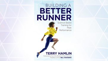 Building a better Runner