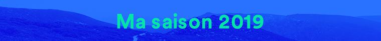 D+_MaSaison2019_banniere