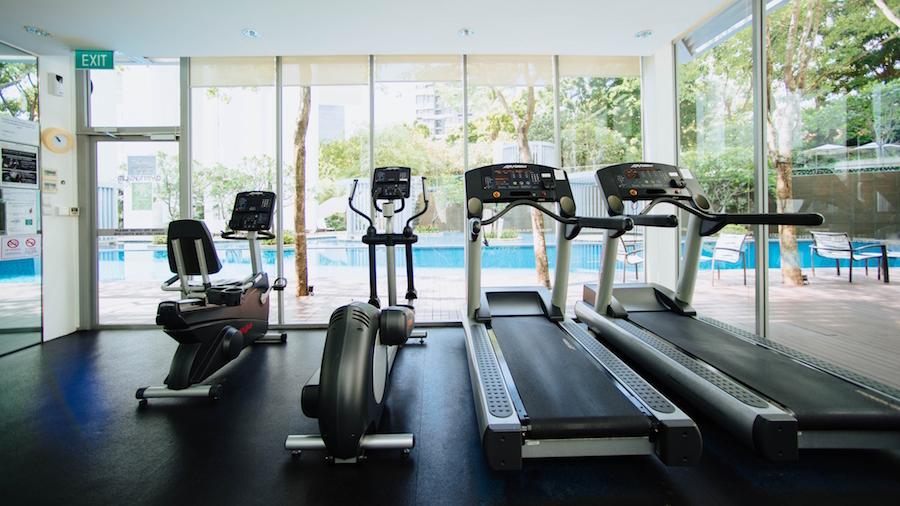 tapis roulant treadmill