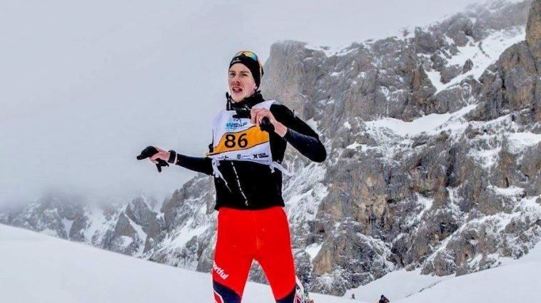 Snownergie-course-raquette