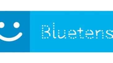 Blueteens