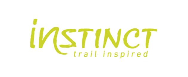 Instinct Trail