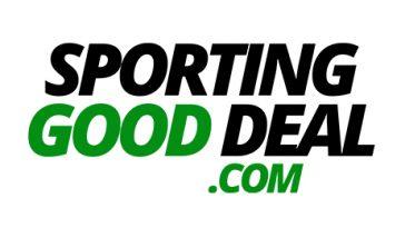 Sporting Good Deal