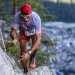 Marathon du Mont-Blanc - Photo : David Gonthier