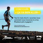 ravito trail concours
