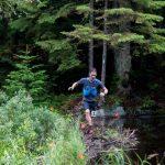 ultra-trail-académie