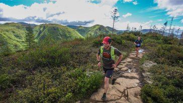 ultra-trail-chic-chocs