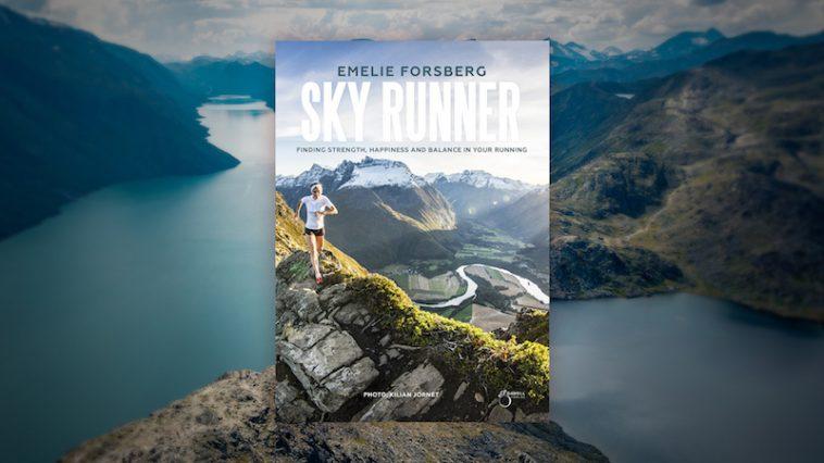 emelie forsberg sky runner