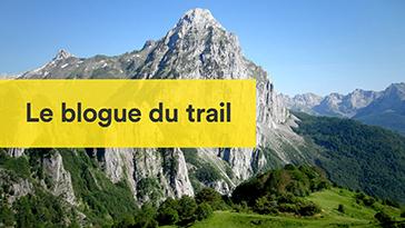 Ravito trail