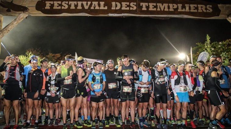 Seul le Grand Trail des Templiers devrait avoir lieu cette année à Millau