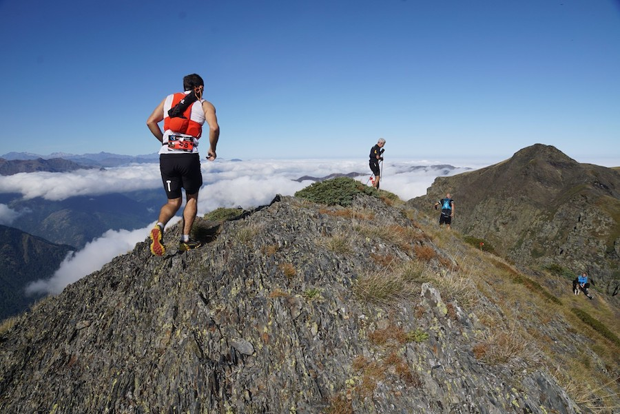 Calabass Trail