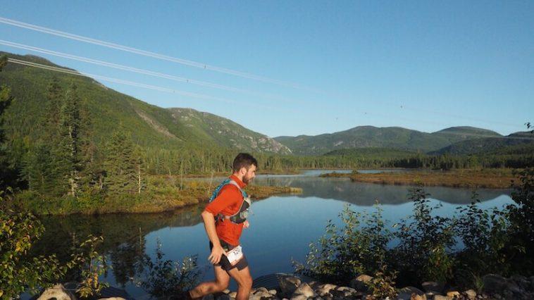 ultra-trail-harricana