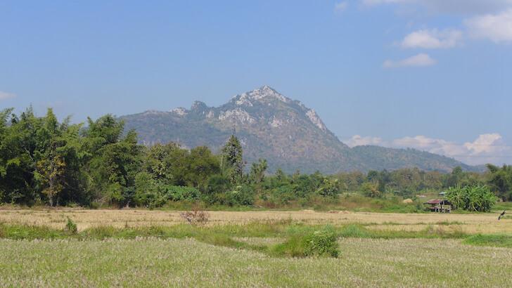 Doi Khun Tan