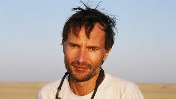 Jean-François Tantin