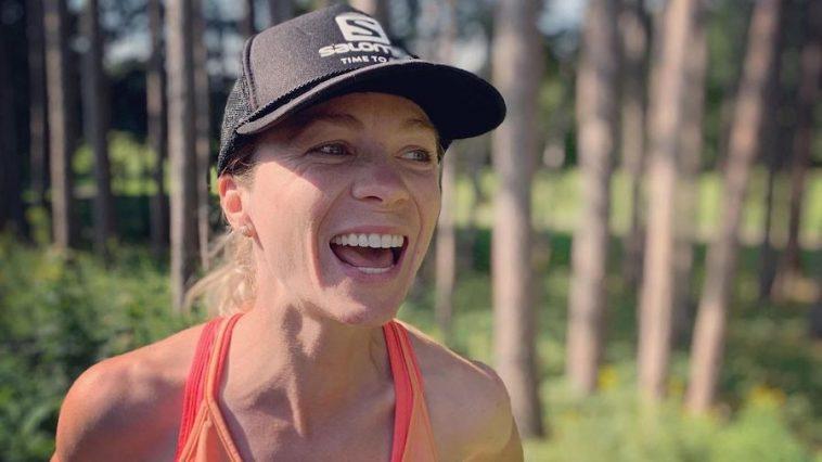 Sarah Bergeron-Larouche