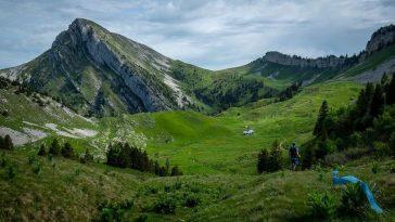 Trail de la Sure