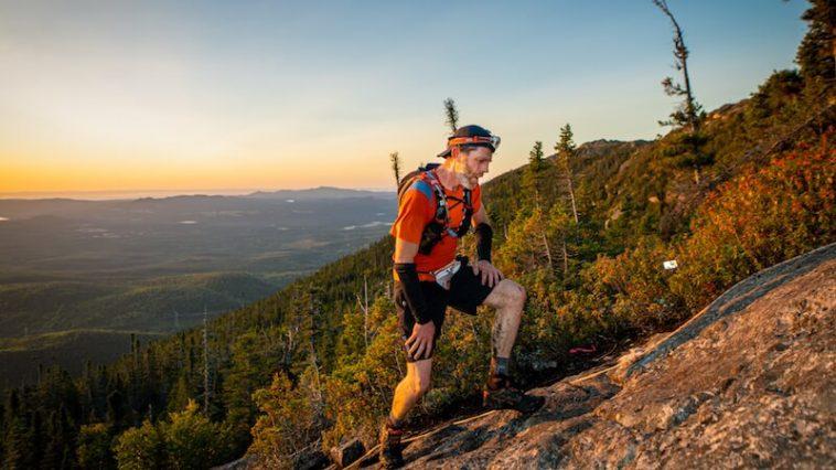 ultra-trail harricana